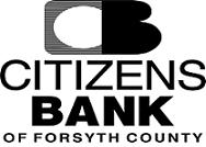 Citizens Bank of Georgia