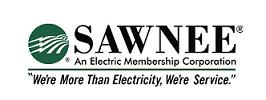 Sawnee Electric Membership Corporation