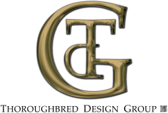 Thoroughbred Design Group